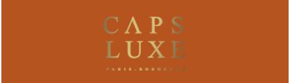 CAPSLUXE