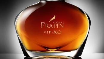 FRAPIN NOUVEAU FLACON VIP XO